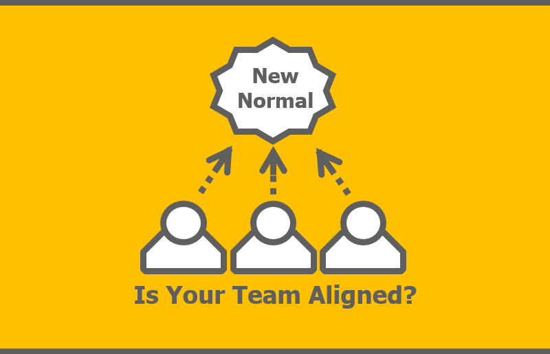 Is your team aligned?